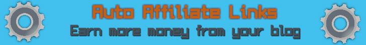aal-leaderboard_1428647138